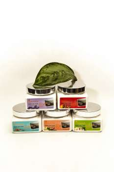 Body Butter 350ml