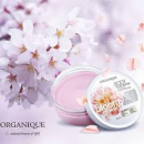 Organique Bloom Essence Body Butter